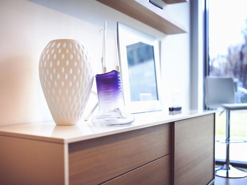 Wohnzimmer farblich gestalten beispiele  Zimmer Farblich Gestalten – fairyhouse.info