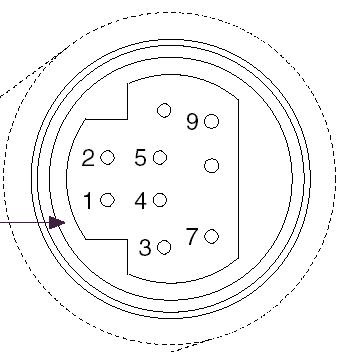 Electrical engineers symbol moreover 2010 03 01 archive moreover 9v To Usb Charging likewise Find Info 1997 Infiniti Wiring Diagram likewise 8824103. on usb 2 0 circuit diagram