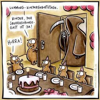 http //www nicht lustig de/