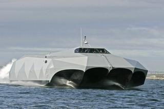 Das schönste Boot