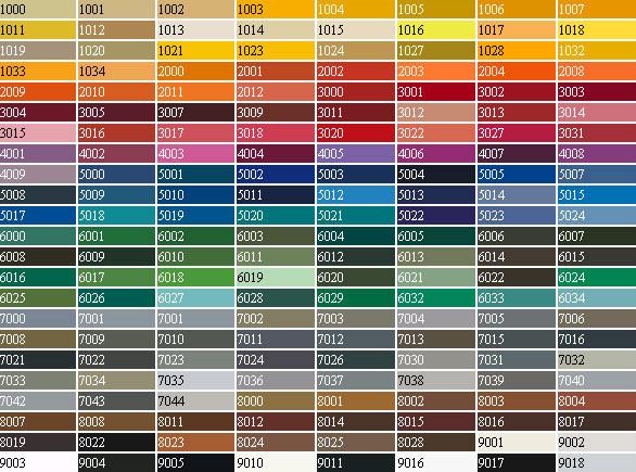 petrol braun wandfarbe ~ raum haus mit interessanten ideen - Petrol Braun Wandfarbe