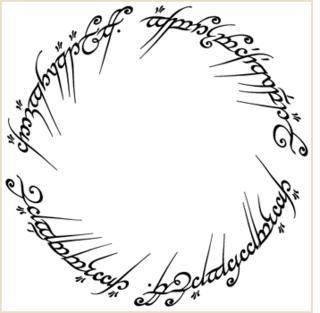 Mit 14 tattoo erlaubt kinder menschen jugendliche - Tatouage seigneur des anneaux ...