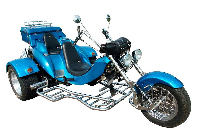motorroller mit doppel rad verkehrstalk foren. Black Bedroom Furniture Sets. Home Design Ideas